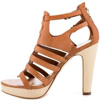 G by GUESS Women's Platform Sandals