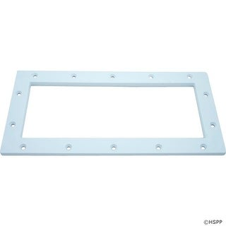 Skimmer Faceplate, Carvin/Jacuzzi WL, WC, WB