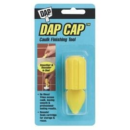 DAP Dap Cap Caulking Tool