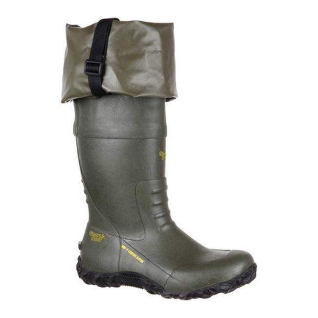Muck Hip Boots