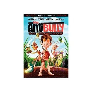 ANT BULLY (DVD/WS-1.77/ENG/FR/LT-SP/SUB