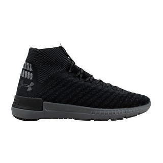 44f887a5ea7 Buy Under Armour Men s Athletic Shoes Online at Overstock