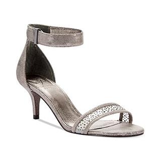 Adrianna Papell Women's Avril Dress Sandal