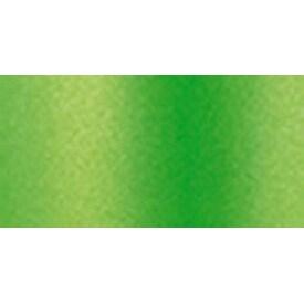 Apple Green - Viva Decor Maya Gold 50ml