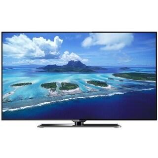 "UPSTAR P55EWX 54.6"" 4K LED-Backlit Monitor 2160P 60Hz 6.5ms 350 cd/m2-B Grade"