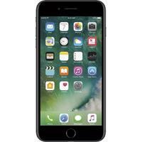 Apple iPhone 7 Plus 32GB Unlocked GSM 4G LTE Quad-Core Smartphone w/ Dual 12MP Camera (Refurbished)