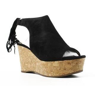 b5aad95c669 Buy MARC FISHER Women s Heels Online at Overstock