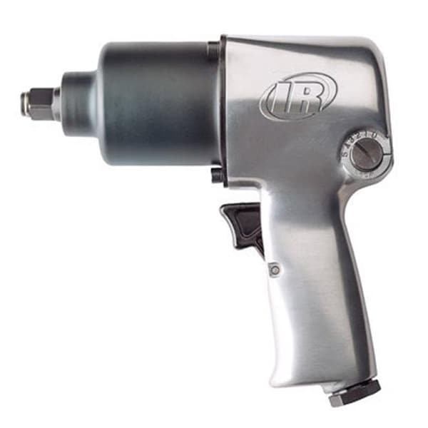 Ingersoll Rand 383 231c 1 2 Inch Drive Air Impact Wrench Free Shipping Today 21627489