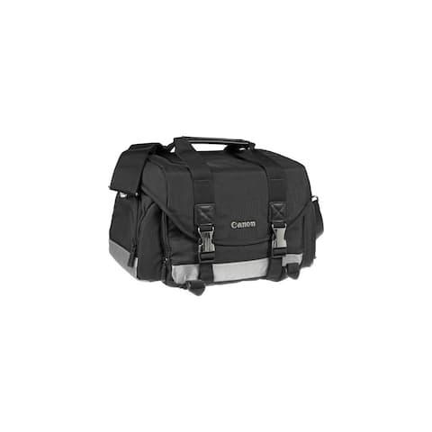 Canon Digital Gadget Bag 200DG Camera case CASE, DIG GADGET BAG 200DG