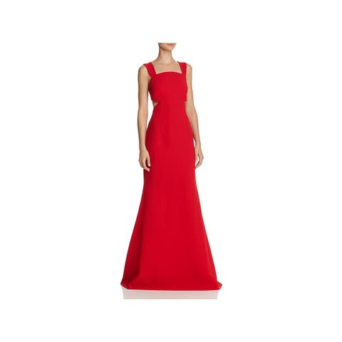 3d1104cd JILL Jill Stuart Dresses | Find Great Women's Clothing Deals ...