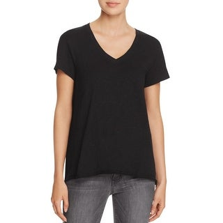 Wilt Womens Casual Top Cotton Tee