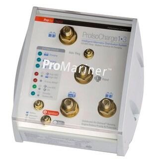 Promariner Proisocharge 12V Battery Isolator 120 Amp - 23124