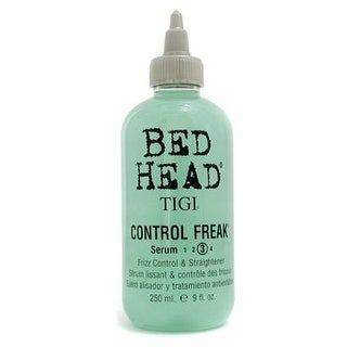 TIGI Bed Head Control Freak Serum, 8.45-Ounce
