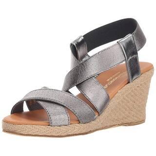 bd3d5900f440 ANDRE ASSOUS Women s Shoes
