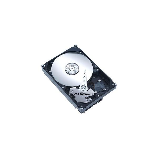 Axion 0A89471-AX Axiom 1 TB 3.5 Inch Internal Hard Drive - SATA - 7200 - 64 MB Buffer
