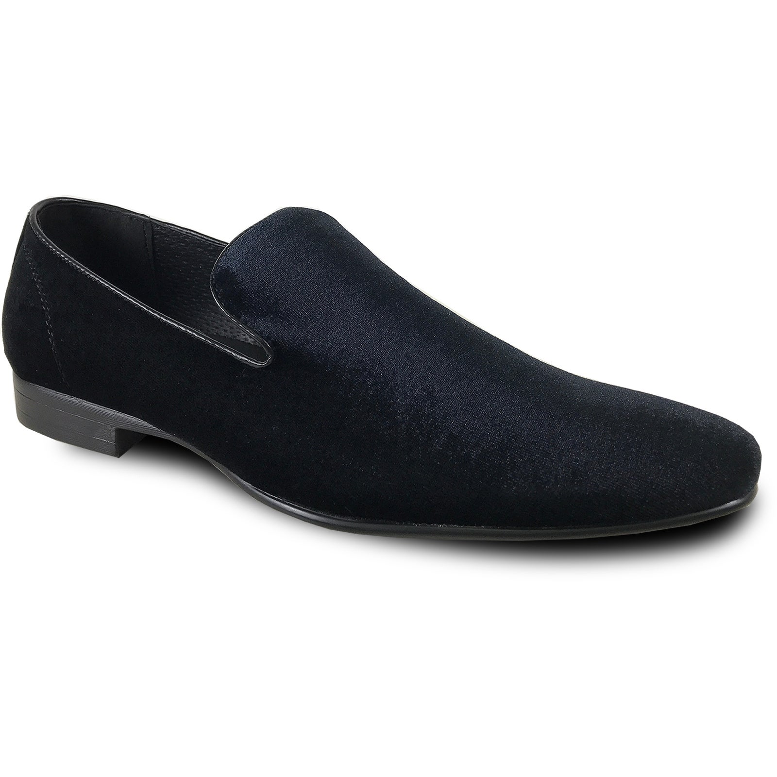 ab05136b15d Buy Size 14 Men s Loafers Online at Overstock