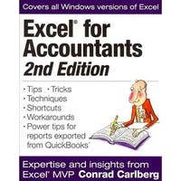 warren buffett and the interpretation of financial statements pdf free