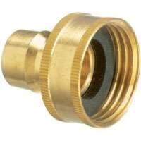 Plumb PP850-19 Hose Faucet Connector