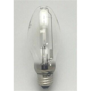 Designers Edge L792 70 Watt Medium Base High Pressure Sodium Lamp
