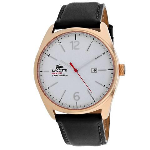 Lacoste Men's Austin Watch - 2010681