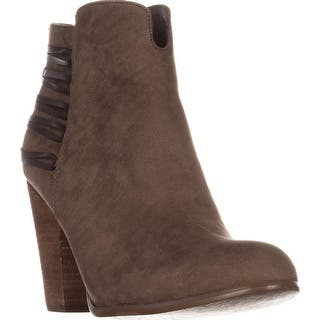 c7f9aade17d Buy Ankle Carlos by Carlos Santana Women s Boots Online at Overstock ...
