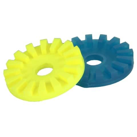 Scotty 415 Slip Disc Set