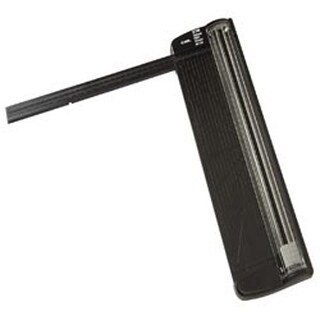 """Personal Paper Trimmer 12""""-"""