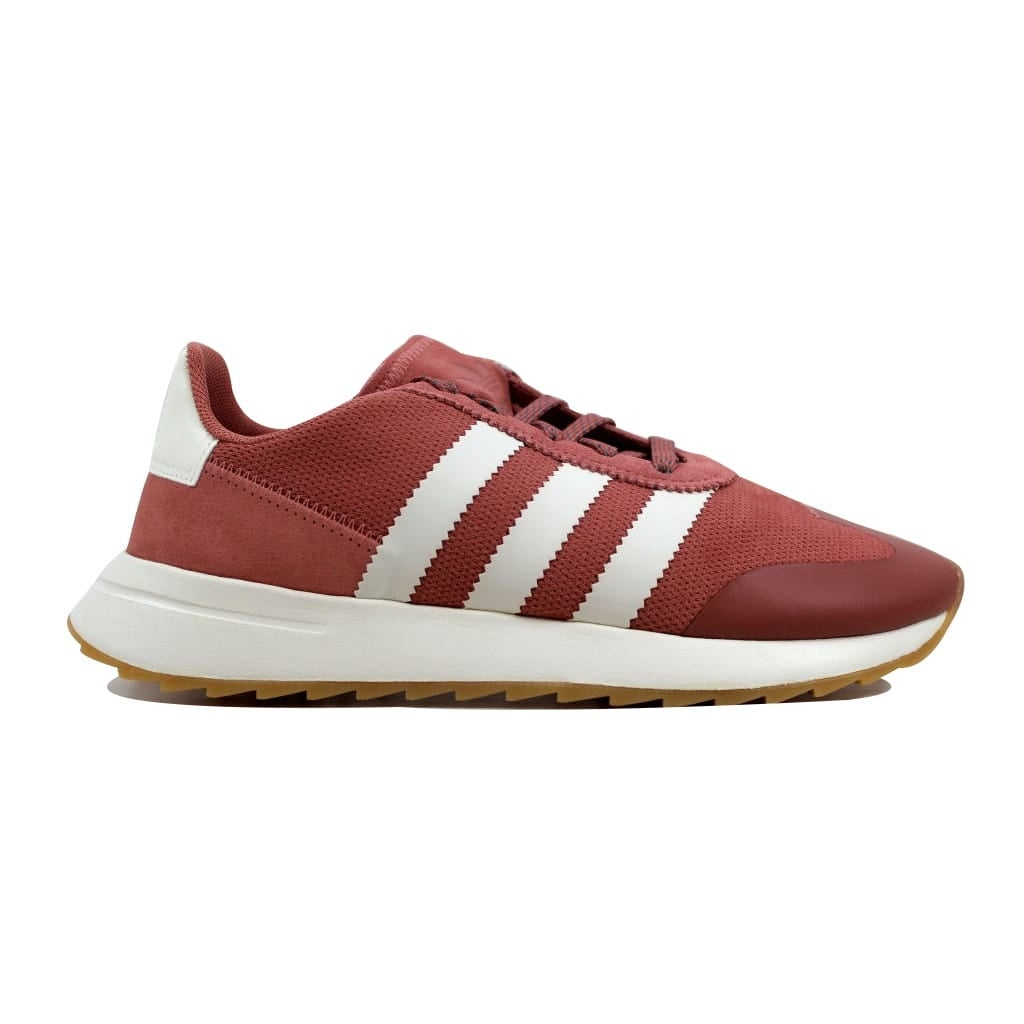 Adidas Women's FLB W Raw PinkWhite Gum BY9301