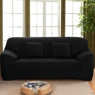 home twill collection cover sofa products strapless form by stretch great dawson slipcover slip solid fit bay grey protector furniture