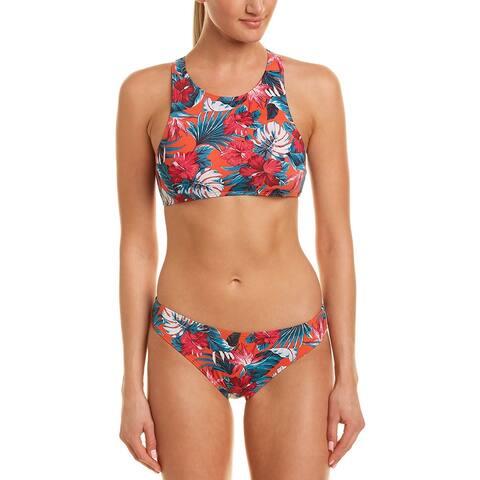 Tart Collections 2Pc Hayden Bikini Set