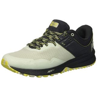 New Balance Shoes  8c0a3804edd