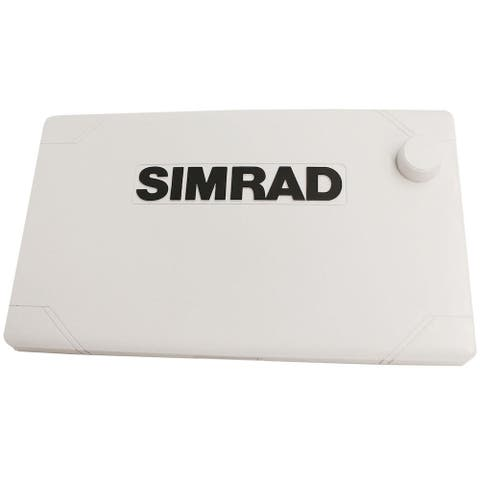 Simrad Suncover for Cruise 7 000-15068-001 Suncover for Cruise 7