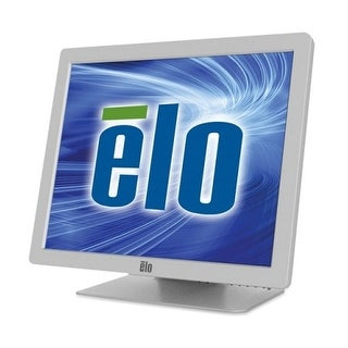 Elo 1929LM AccuTouch 19 Inch Desktop Touchmonitor