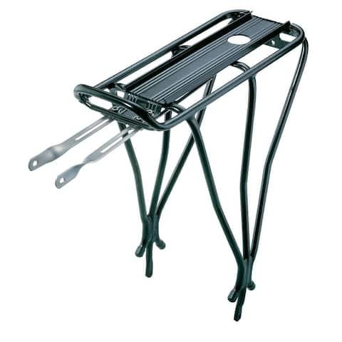 Topeak BabySeat II Rack Non-Disc Mount Rear Bike Rack
