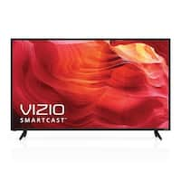 "Manufacturer Refurbished - Vizio E40-D0 40"" SmartCast Full HD LED TV 1080p Built in WiFi and Ethernet"