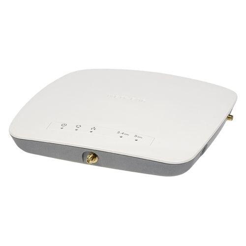 Netgear - Basic Cbu - Wac730-100Nas