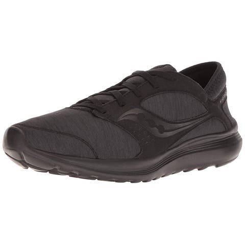 2383701321 Saucony Shoes   Shop our Best Clothing & Shoes Deals Online at Overstock
