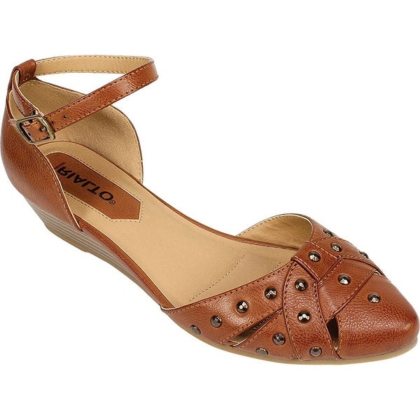Rialto Shoes 'MYA' Women's Sandal
