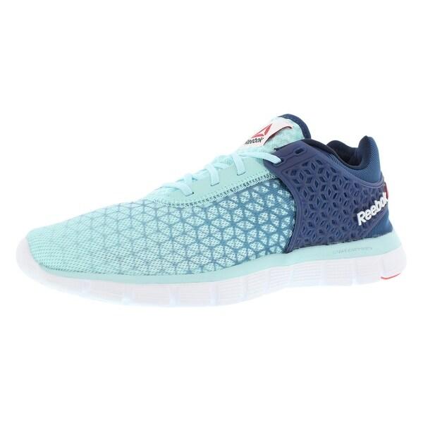 Reebok Z Dual Rush 2.0 Women's Shoes
