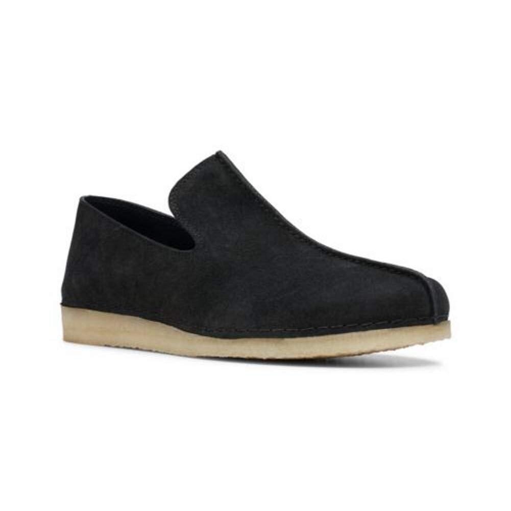 Shop Clarks Men's Shoes Ashton Skye