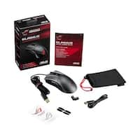 Asus Gaming Mouse (Rog Gladius)