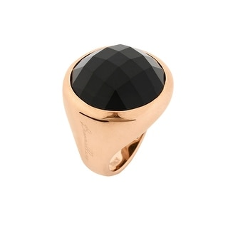Link to Forever Last 18 kt Gold Plated Women's Ring Similar Items in Rings