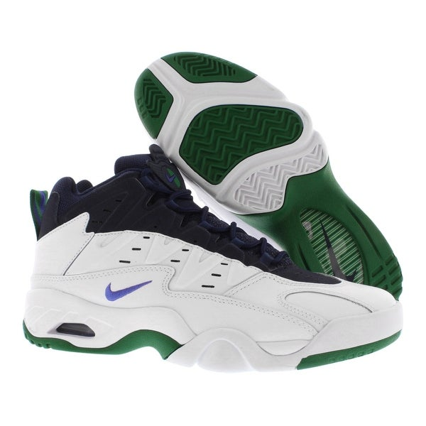 Nike Air Flare Tennis Men's Shoes Size - 10 d(m) us