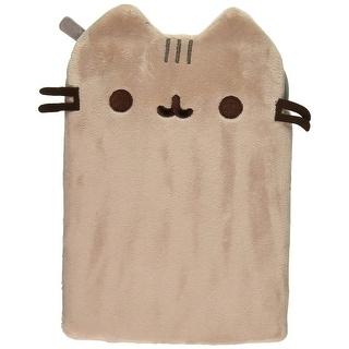 Pusheen The Cat Plush Mini Tablet Case