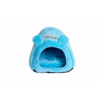 Link to Armarkat Cat Bed Model C90CTL Tube Shape Similar Items in Cat Beds & Blankets