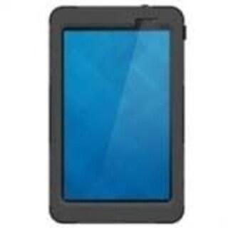 Targus - Thd116us - Rugged Max Pro Dell Venue8 Blk