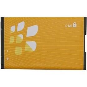 Blackberry Battery for Blackberry CM-2-1