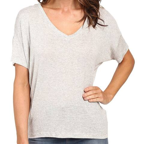 9e0b753c Splendid Tops   Find Great Women's Clothing Deals Shopping at Overstock