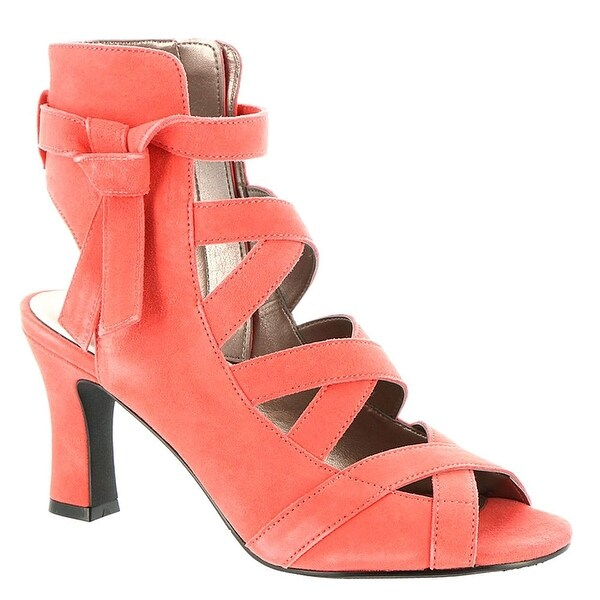 ARRAY Montego Bay Women's Sandal