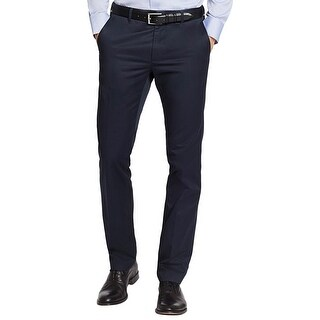 Bonobos Weekday Warriors Tailored Pant